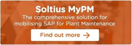 soltius-mypm