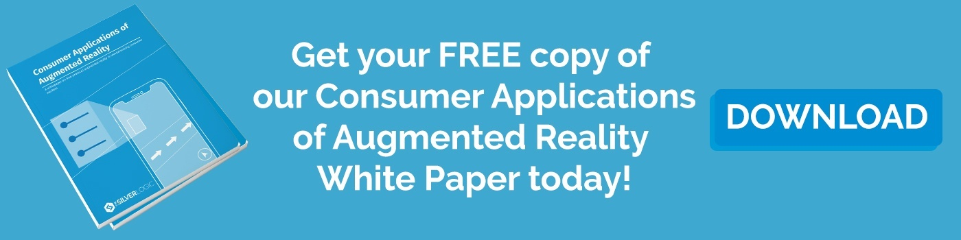 click here get your free copy of our consumer applications of augmented reality today