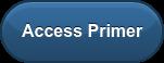 Access Primer