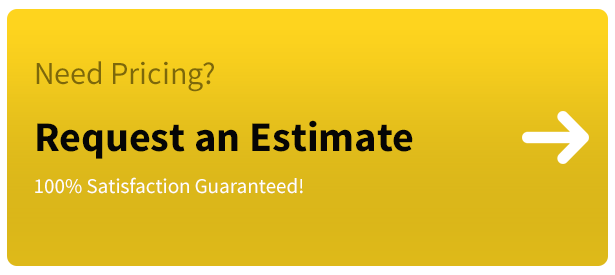 Click For A Free Plumbing, Heating, Air Conditioning or Drain Cleaning Estimate in Big Bear, California