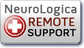 Connect with a Neurologica Technician Now.