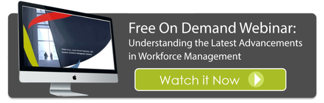 advancements-in-workforce-management-webinar