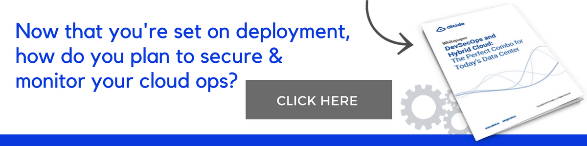 from-containers-to-devseccloudops