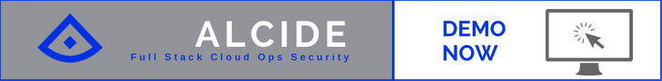 demo-alcide-cloud-workload-protection