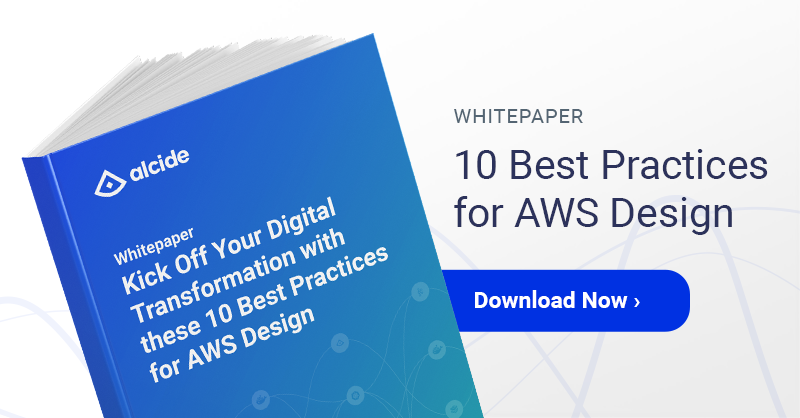 Proven AWS Security Best Practices guide
