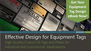 Effective Design for Equipment Tags eBook by McLoone
