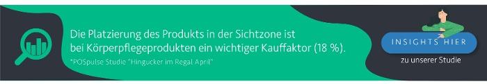 Inisght_Platzierung_Kauffaktor_Körperpflegeprodukte