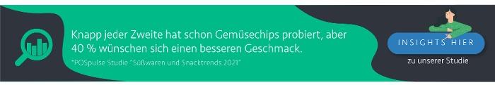 Studie Insight Geschmack_Trends