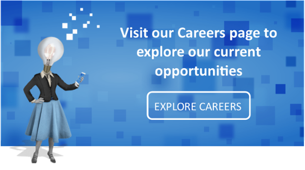 data-science-careers