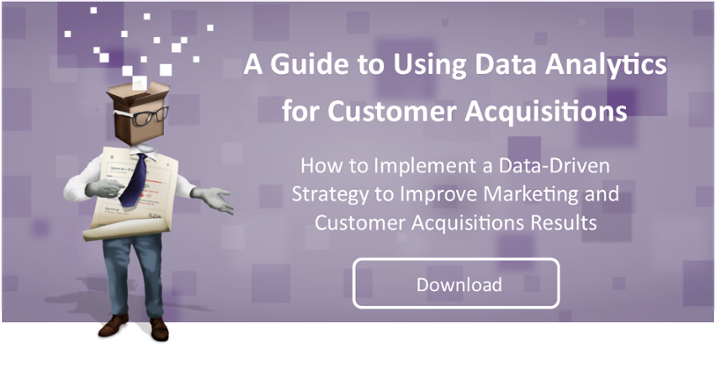 data-analytics-for-customer-acquisitions-guide