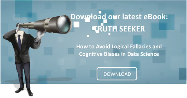 Truthseeker - logical fallacies