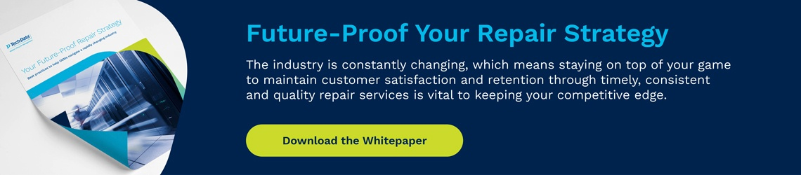Future-Proof-Your-Repair-Strategy