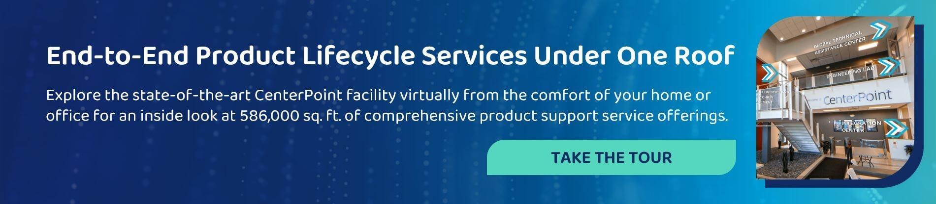 Ohio-Facility-Virtual-Tour-CenterPoint
