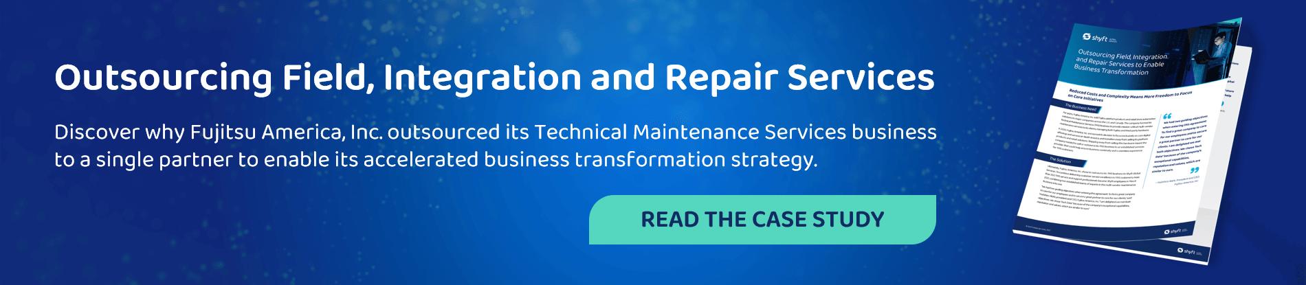 Fujitsu-Field-Services-Case-Study