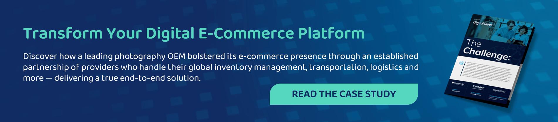 Transform-digital-ecommerce-platform-Digital-River-case-study