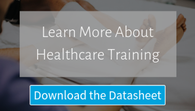 Healthcare Training