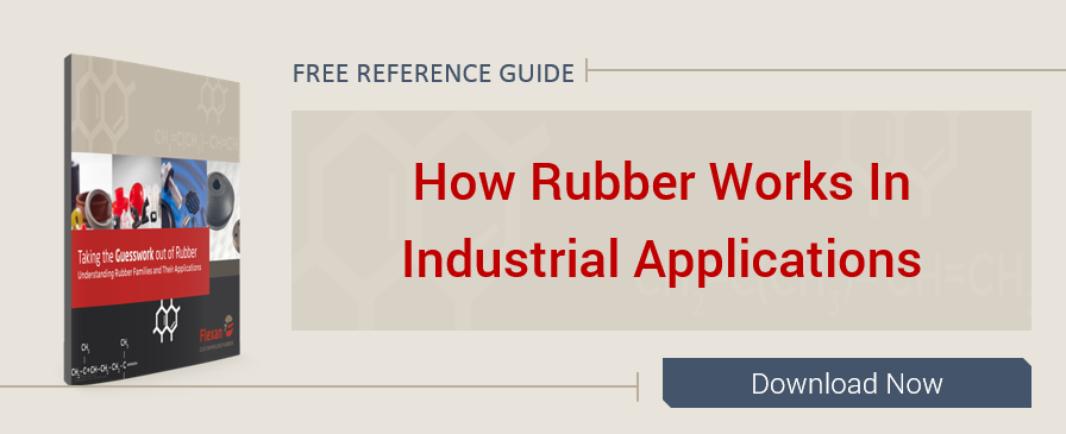 Rubber Families Ebook