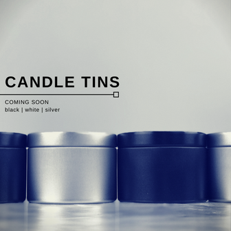 candle tin sign up