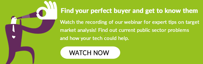 Find your perfect buyer webinar recording