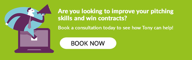 BOOK A CONSULTATION NOW