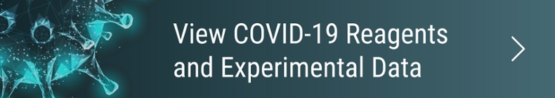 View COVID-19 Reagents and Experimental Data