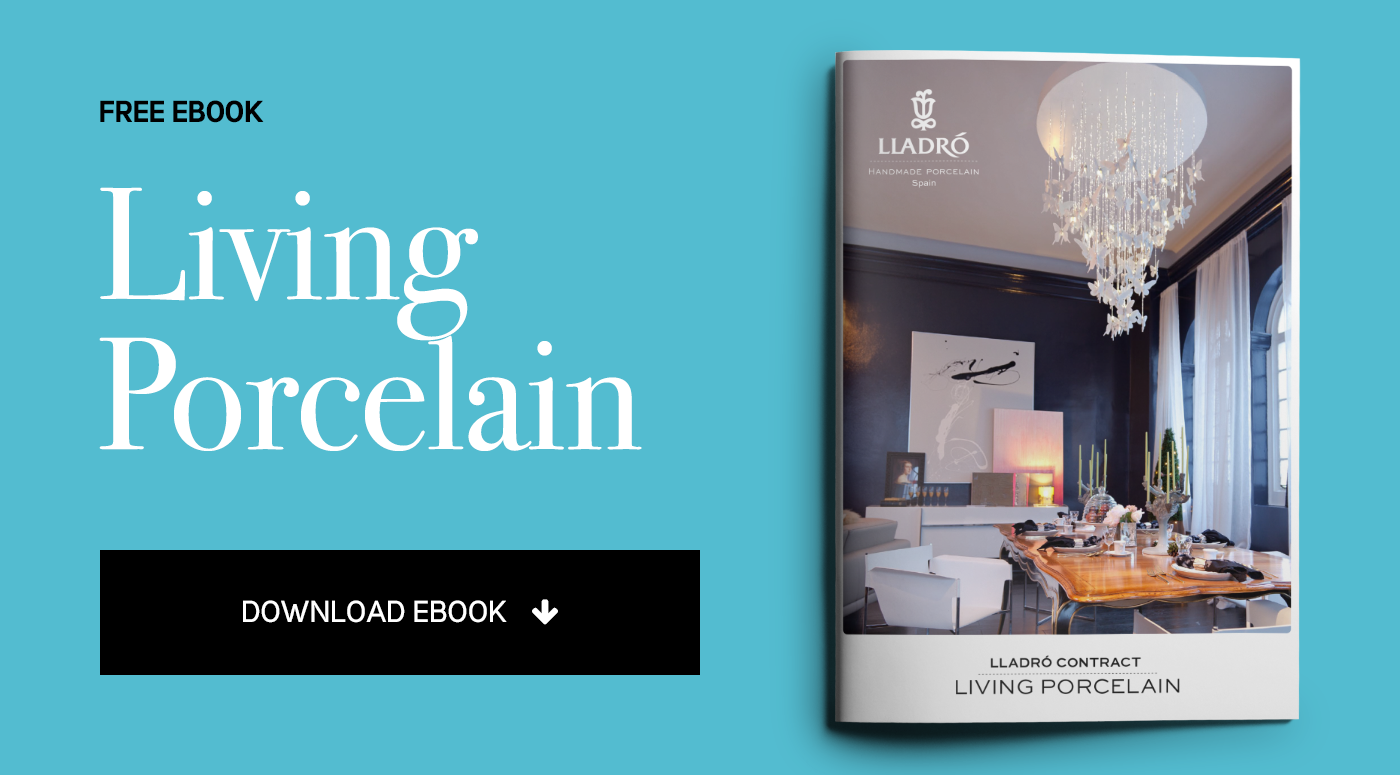 DOWNLOAD: LIVING PORCELAIN CATALOGUE