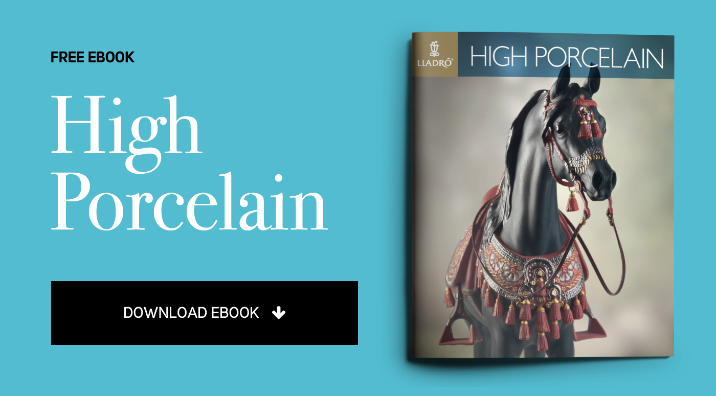 DOWNLOAD: HIGH PORCELAIN CATALOGUE