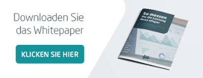 White paper - how to measure ePaper performance (DE)