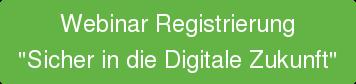 Webinar Registrierung