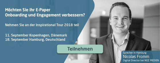 save_the_date_visiolink_inspirational_tour_2018_de