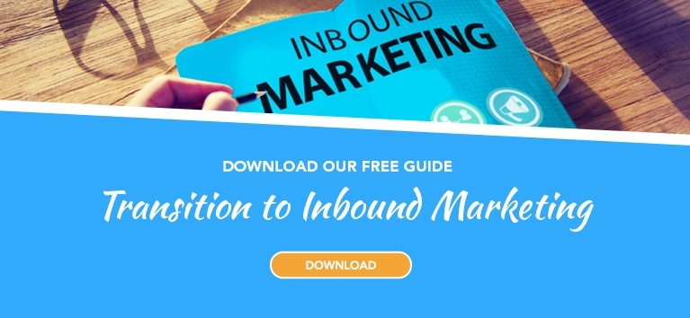 transition-to-inbound-marketing-award-winning-inbound-marketing-agency-london