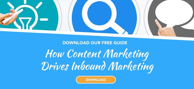 how-content-marketing-drives-inbound-marketing