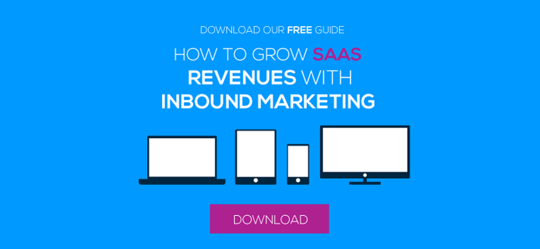 how-to-grow-saas-revenues-with-inbound-marketing