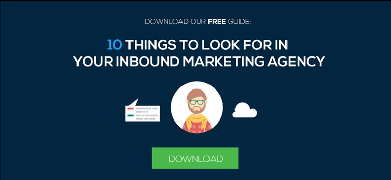 10-things-inbound-agency