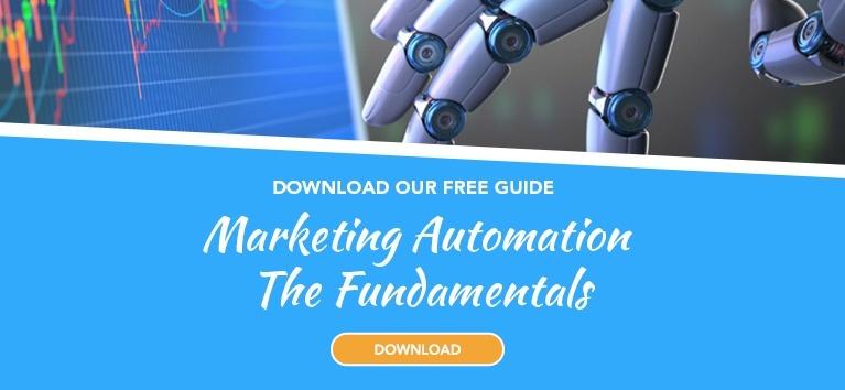 marketing-automation-the fundamentals-inbound-marketing-agency-london