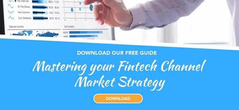 mastering-your-fintech-channel-market-strategy-inbound-marketing