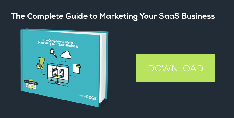 complete-guide-to-marketing-your-saas-business