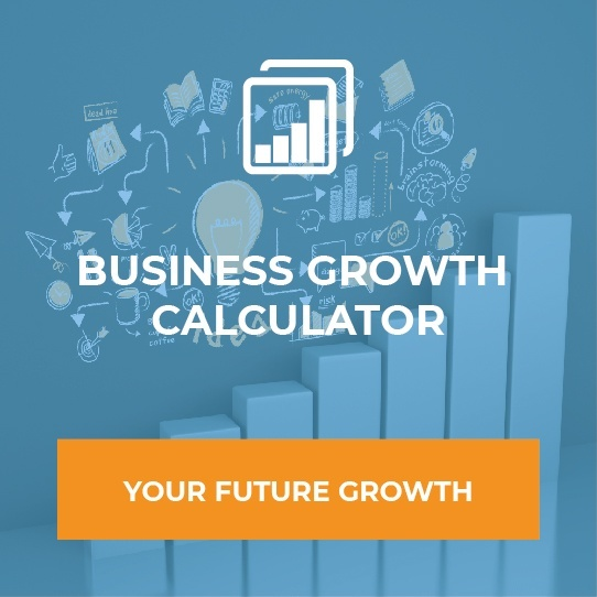 07 heaven's growth calculator