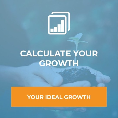 07 Heaven's FREE Growth Calculator