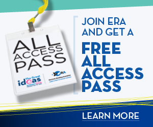 Free All Access Pass to The Great Ideas Summit 2015