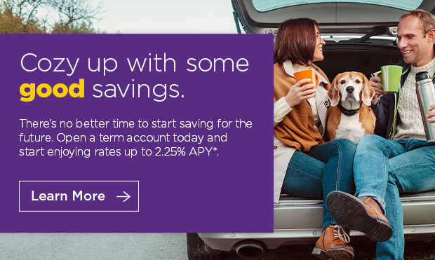 how will you make your marq? 2.00% apy high-yield liquid savings save more without locking up your funds