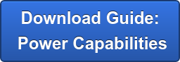 Download Guide:  Power Capabilities