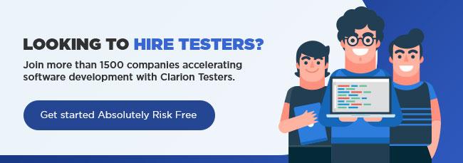 tester-CTA