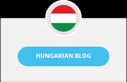 Hungarian Blog