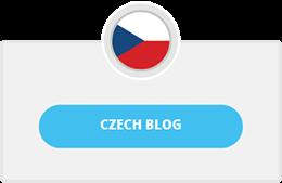 Czech Blog