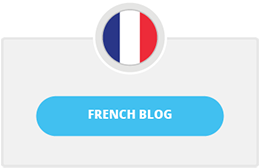 French Blog