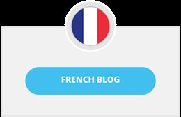 French Blog