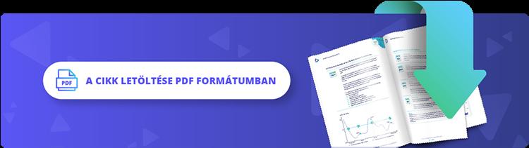 A CIKK LETÖLTÉSE PDF FORMÁTUMBAN
