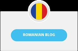 Romanian Blog