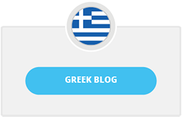 Greek Blog